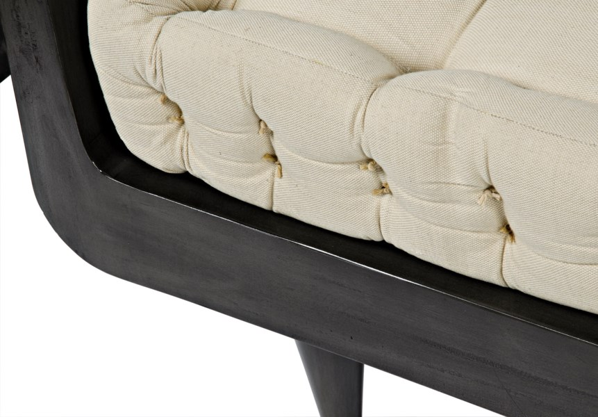 Payton Day Bed, Pale