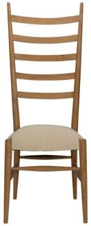 Ladder Chair, Teak
