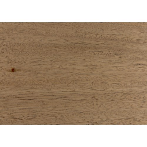 David Sideboard, Washed Walnut
