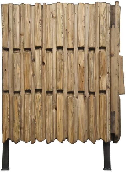 Skopas Sideboard