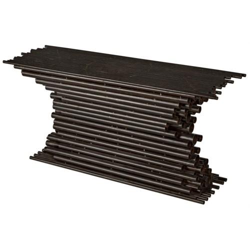 Caliper Console, Metal