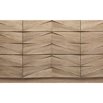Drake Sideboard, Washed Walnut
