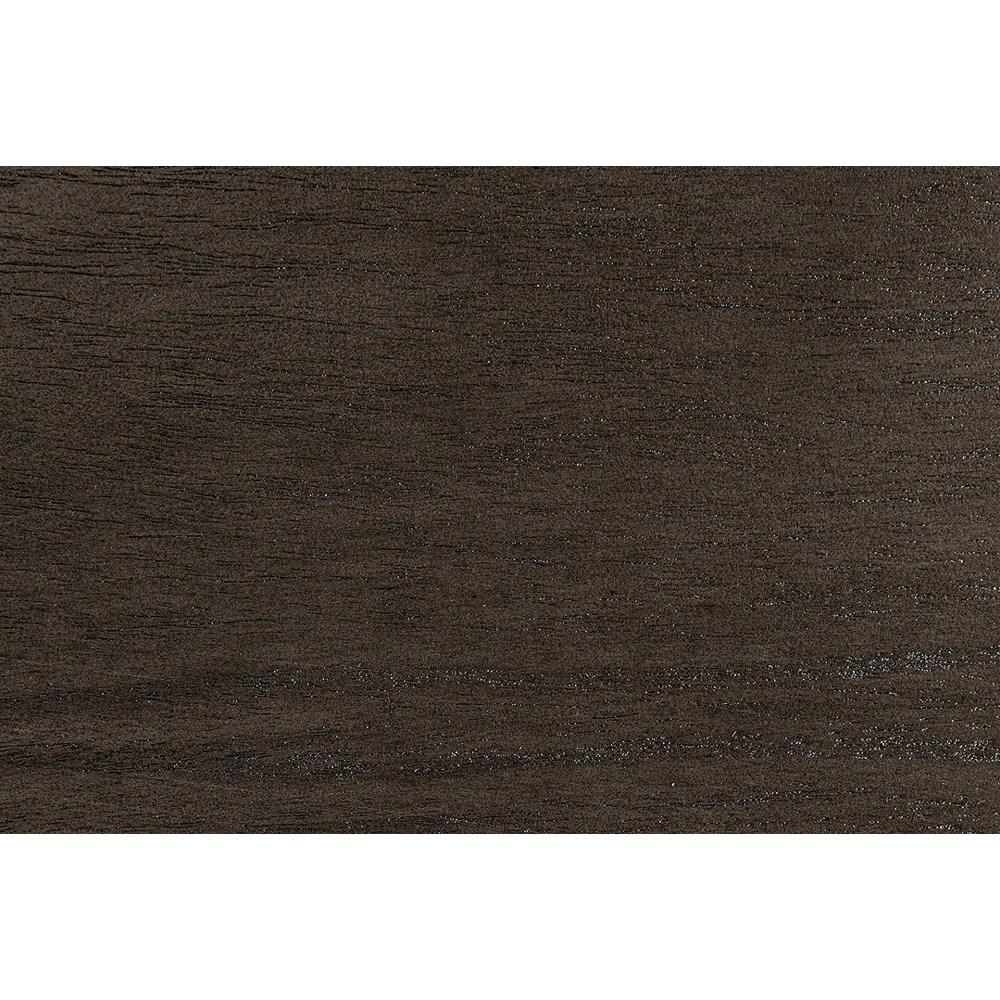 Amidala Sideboard, Two-Tone Pale