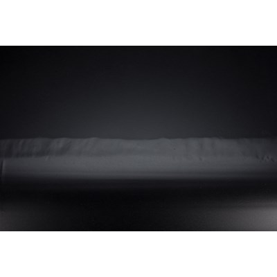 Baxter Counter Stool