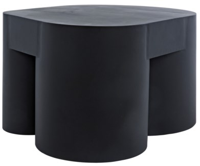 Bain Coffee Table