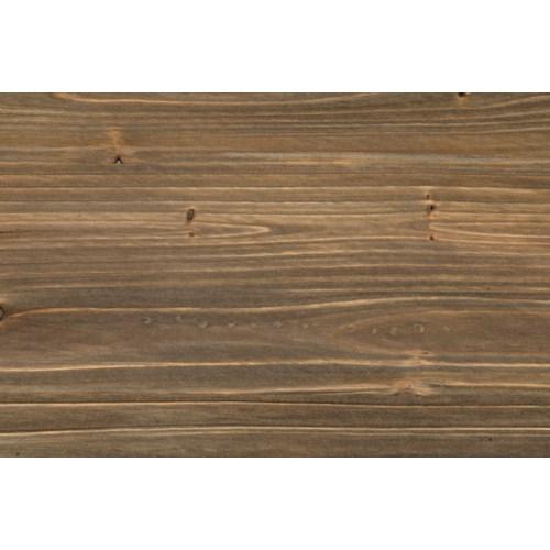 Zimmerman Side Table, Old Wood