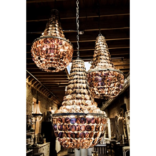 Donnabella Chandelier