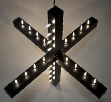 Cruzar Light