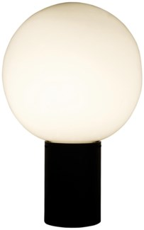 Z Luna Table Lamp