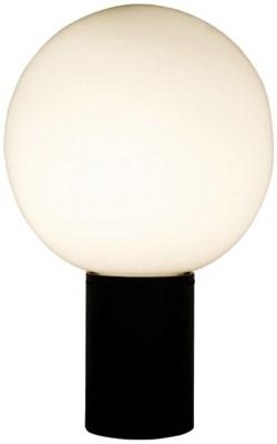 Z Luna Table Lamp