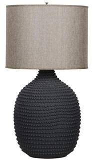 Carafe Lamp