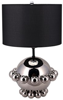Scepter Table Lamp