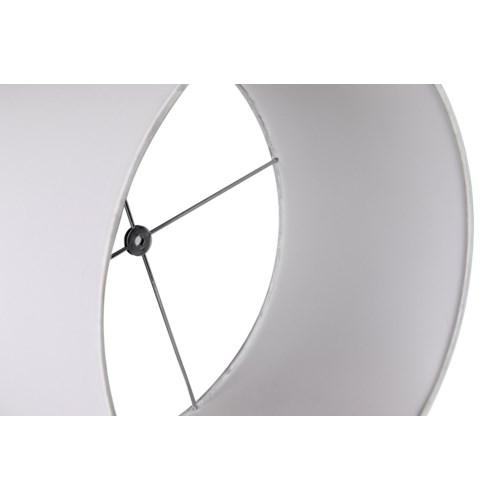 Cona Table Lamp w/Shade
