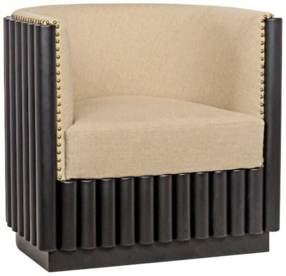 Duke Chair