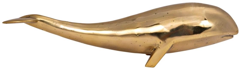Noby, Brass