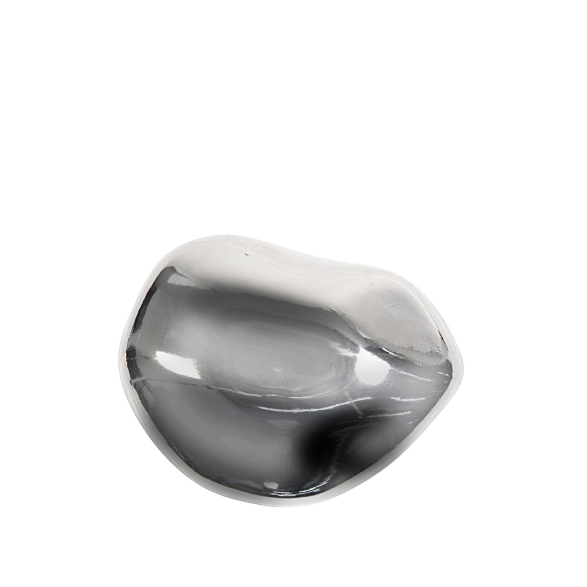 Silver Drop, Small