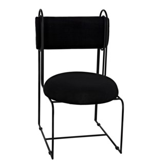 Daisy Chair