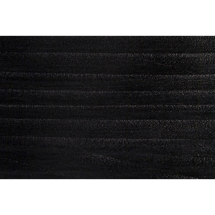 Tripod Side Table, Charcoal Black