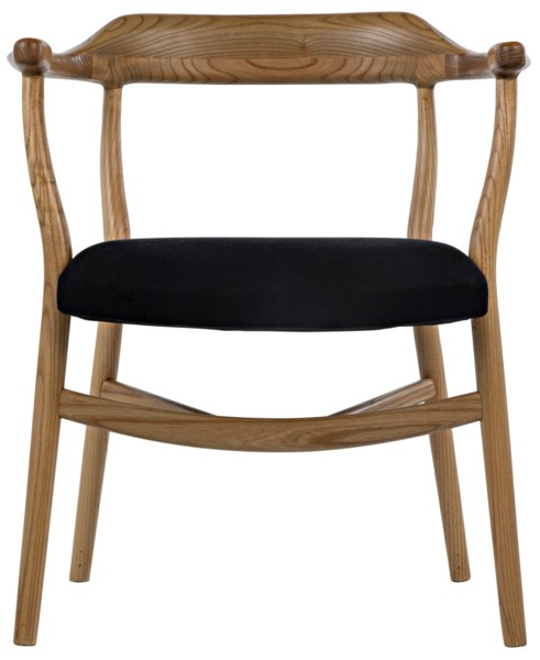 Rey Chair, Natural