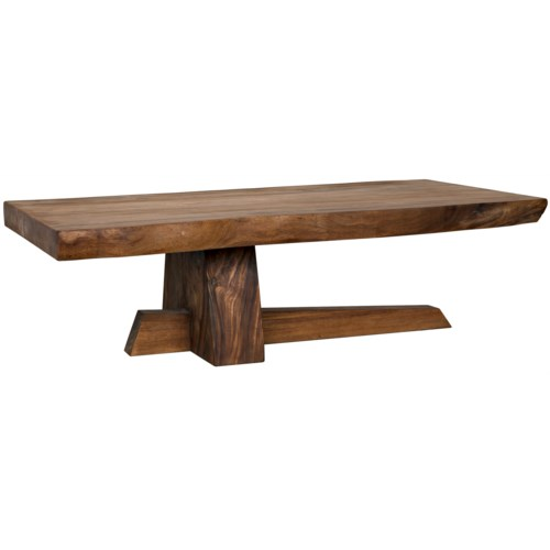 Govinda Coffee Table