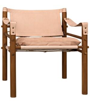 Tremendous Occasional Chairs Noir Machost Co Dining Chair Design Ideas Machostcouk