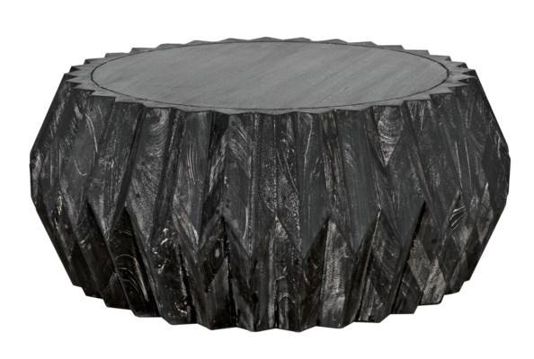 Tamela Coffee Table