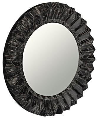 Clipart Mirror