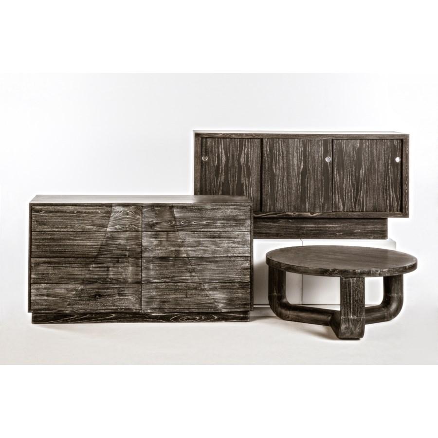 Ramos Dresser