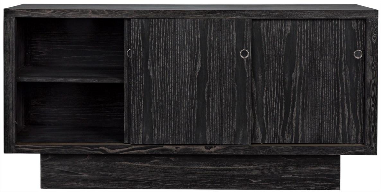 Ramsy Sideboard