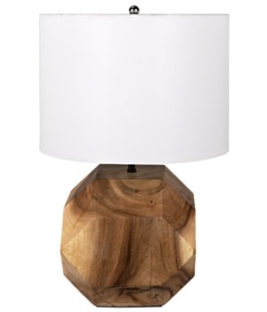 Z Loraine Table Lamp