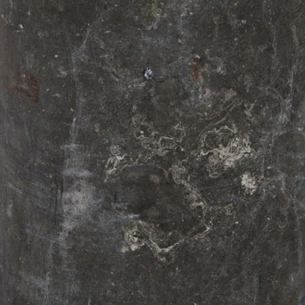 Tibby Bowl, Black Marble