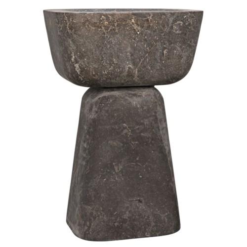 Stonehendge, Black Marble