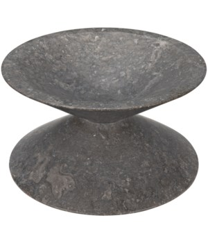 Echo Object, Black Marble