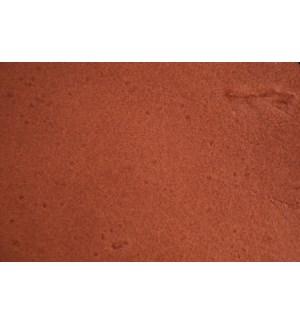 Arizona Brown, Leather