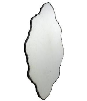 Oswaldo Mirror
