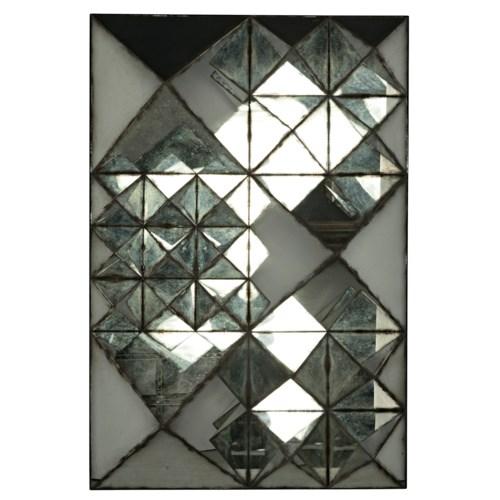 Downtown Mirror