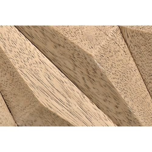 (BW) Bleached Walnut finish (wood)