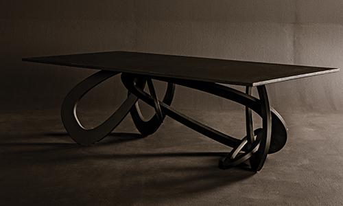 Noir Furniture