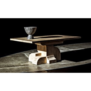 Dining Tables, Desks & Bars