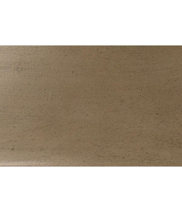(DS) Dusk finish (wood)