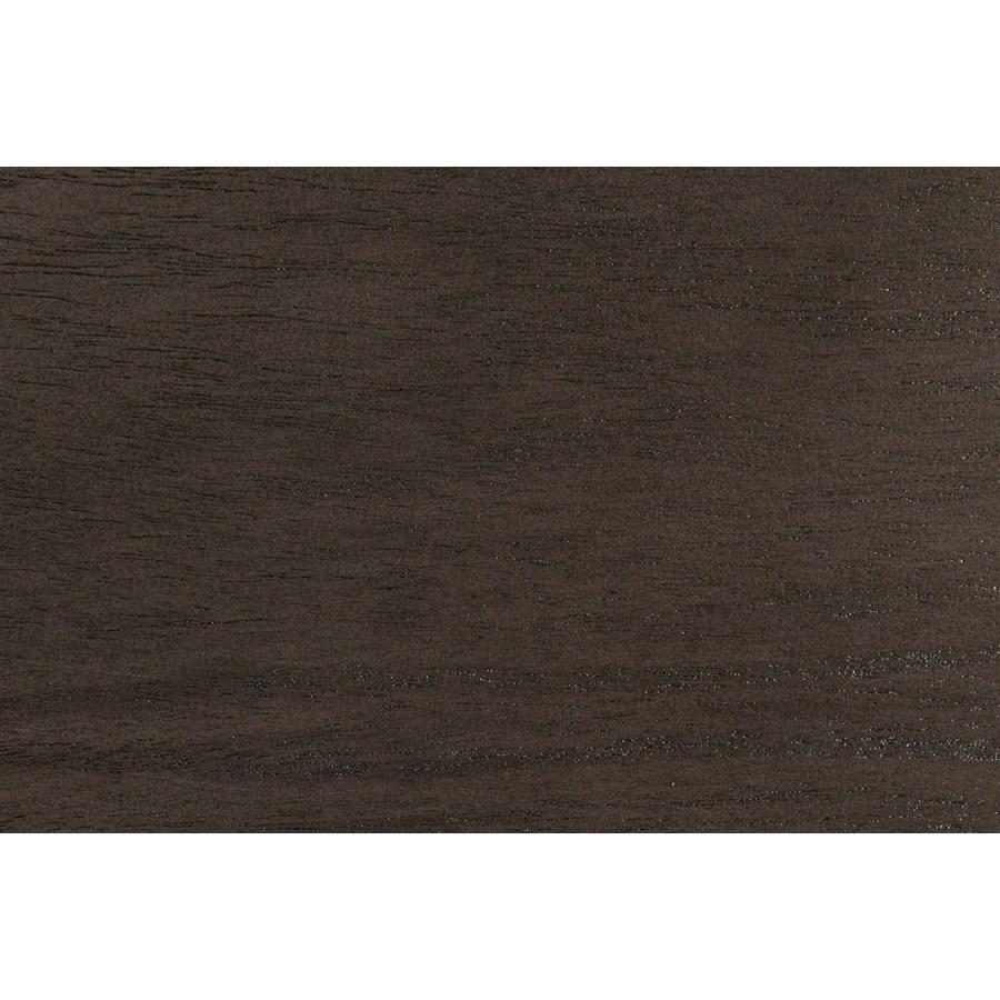 (P) Pale finish (wood)