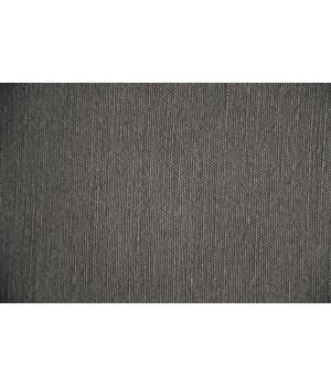 Fine Linen - Grey