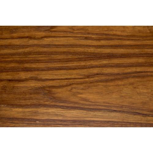 (BLT) Bali Teak finish (wood)
