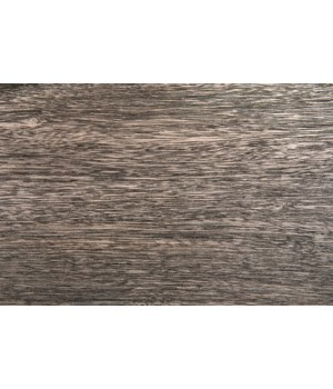 (DGR) Distressed Grey     (Wood)