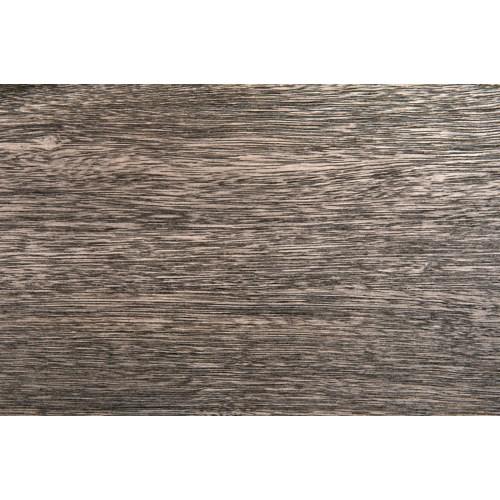 (DGR) Distressed Grey finish (wood)