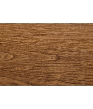 (DT) Distressed Teak     (Wood)