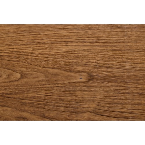(DT) Distressed Teak (wood)