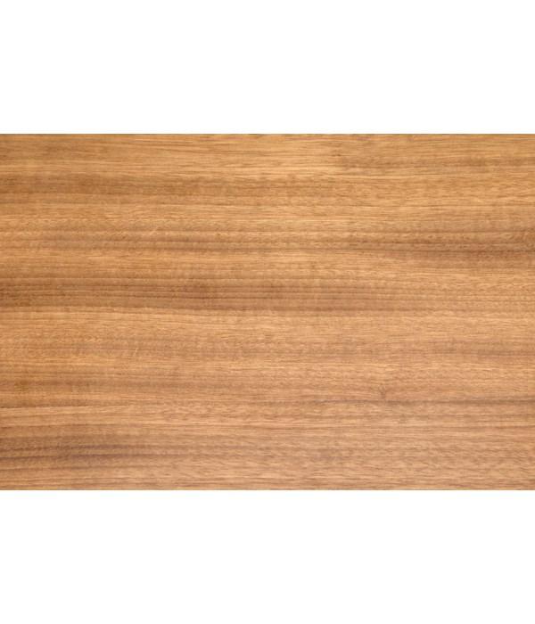 (GT) Gold Teak finish (wood)