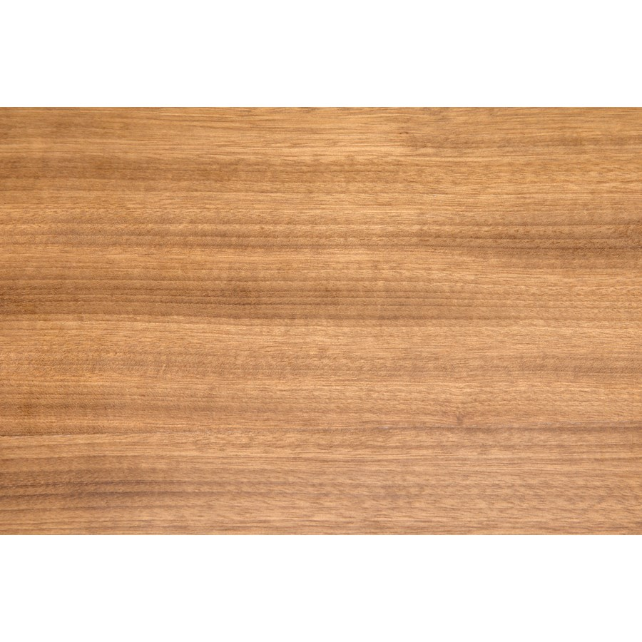 (GT) Gold Teak finish (wood)