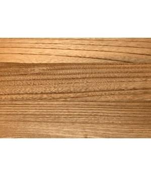 (N) Natural finish (wood)